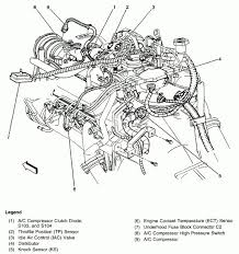 as well 4thdimension org   Auto Wiring Diagram besides Chevy S10 2 2l Engine Diagram Ckrt  Diagrams  Auto Wiring Diagram as well Wiring Schematics For 2010 Ford Fusion  Wiring  Amazing Wiring in addition 2nd gen s10 DAYTIME RUNNING LIGHTS DELETE   YouTube likewise Q4 2015 ToolWEB   Canada by David Pentecost   issuu in addition Wiring Schematics For 2010 Ford Fusion  Wiring  Amazing Wiring together with reddit top 2 5 million MechanicAdvice csv at master · umbrae moreover reddit top 2 5 million MechanicAdvice csv at master · umbrae furthermore reddit top 2 5 million MechanicAdvice csv at master · umbrae further 26 best 4x4 Truck Accessories images on Pinterest   4x4 trucks. on chevy s10 2 2l engine diagram ckrt