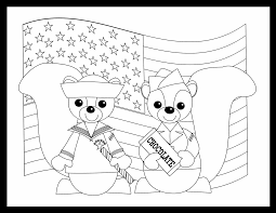Small Picture Veterans day coloring pages printable for kids ColoringStar