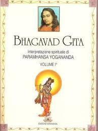 sample bhagavad gita essay bhagavad gita a photographic essay bhaktivedanta