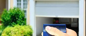 masters garage door openers genie garage door openers liftmaster garage door openers programming