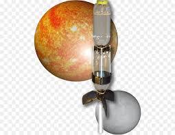water rocket bottle booster bottle rocket
