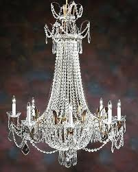 crystal chandelier parts suppliers antique chandeliers crystal chandelier parts suppliers uk visa