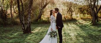 Wedding Dress Designers Durban Casey Jeanne Durban Wedding Dress Designer