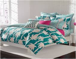 quilt sets white blue pink colored in bed bath and beyond quilt set bedding with