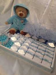 Baby Tray Decoration 60 best Baby showers images on Pinterest Baby girl shower Baby 59