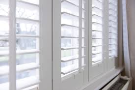 wooden shutter blinds. Simple Blinds Jw42 To Wooden Shutter Blinds L