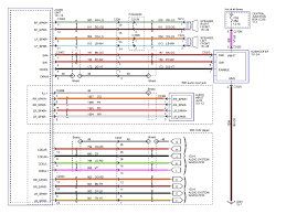 pioneer deh p4000 super tuner 3 wiring diagram pioneer dehp6600 pioneer avh-p1400dvd wiring schematic pioneer deh p4000 super tuner 3 wiring diagram pioneer dehp6600 rh 144 202 83 92