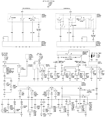 68 Oldsmobile Cutl Wiring Diagram
