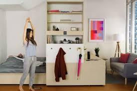 smart furniture design. Ori\u0027s Robotic Furniture Hints At Future Of Smart Homes, Urban Design