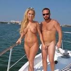 amateur echangiste escort sexe model