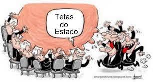 Resultado de imagem para mamano nas tetas na Assembleia Legislativa de Mato Grosso
