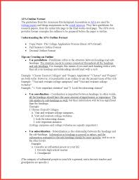 Work Cited Apa Format Website Homework Example