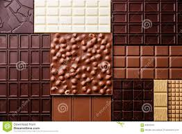 chocolate bar wallpaper. Unique Wallpaper Download Chocolate Background Stock Image Image Of  66840059 In Bar Wallpaper