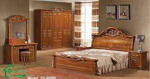 best wood furniture brands. medium size of furniturefurniture wood amazing best for furniture decoration brands w