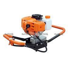 garden auger drill bit. Auger Drill Bits 4\ Garden Bit