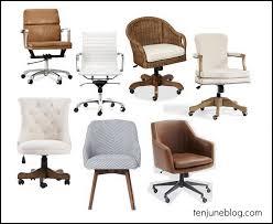 cute office furniture. Cute Office Chairs #3 Furniture