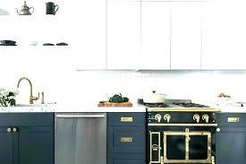 black and white kitchen floor tile ideas splashback brick tiles blue in subway inspiring