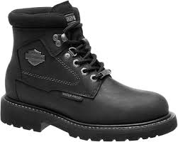 harley davidson women s motorcycle boots