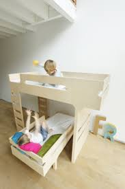 cool kids beds. View In Gallery Cool Kids Beds