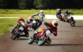 bike owner track time bushnell motorsports park
