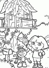 Small Picture Magic Tree House Colouring Pages High Quality Coloring Pages