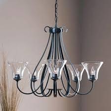 edison desk lamps large size of mini chandelier table lamp desk lamp oil rubbed bronze