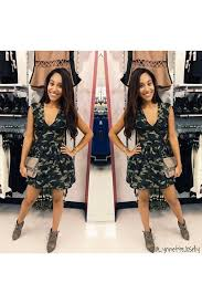 olive green army madrag s dress