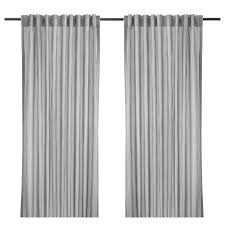 96 inch sheer curtains 9 awesome exterior with gulsporre curtains 96 inch sheer curtains