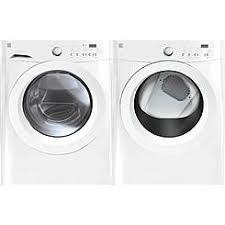 kenmore 20232. kenmore 3.9 cu. ft. front-load washer \u0026 7.0 20232