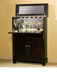 hidden bar furniture. Pulaski Accentrics Hidden Bar Cabinet Furniture D