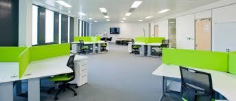 office desk space. Space \u0026 Facilities Enquiry Park Central. \u003c\u003e Office Desk