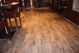 ... Stylish Good Quality Wood Flooring Impressive On High Quality Laminate  Flooring Laminated Flooring ...