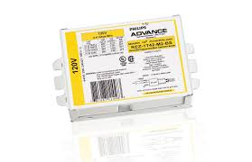 philips advance ballast wiring solidfonts philips t5 ballast wiring diagram solidfonts
