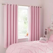 Kids Curtains Childrens Bedroom Curtains