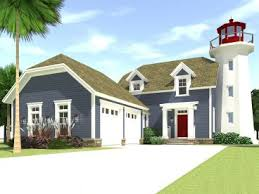 Berryridge Cape Cod Style Home Plan 068D0012  House Plans And MoreCape Cod Home Plans