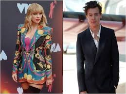 Taylor Swift, Harry Styles and more stars to perform at Grammy Awards 2021  | English Movie News - Times of India