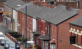 70,000 homeowners stung by council tax 'stealth rise'   Daily Mail ...