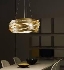 marchetti lighting. Essentia Pendant From Marchetti With All Options Lighting