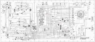 jeep cj wiring diagram wiring diagrams 4637d1298087207 electrical problems cj wiring diagram note
