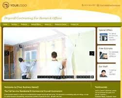 home decoration website home decor websites cheap