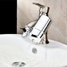Water Filter Faucet Brita Tap Faucet Water Filtration Faucets Filter