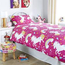 argos single duvet covers pink pink floyd duvet cover uk duvet covers pink fl unicorn duvet