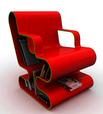 modern chair designs.  Chair Modern Designer Chairs Fresh On Popular Contemporary Chair Design Brucall  9271024 For Designs