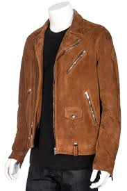 preview the kooples leather jacket preview the kooples leather jacket