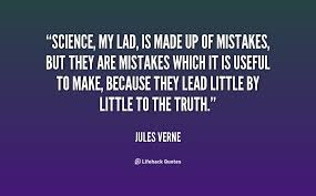 Science Quotes Awesome 48 Top Science Quotes And Quotations Gallery