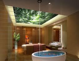 Spa Interior Design  Home Interior DesignSpa Interior Design Ideas