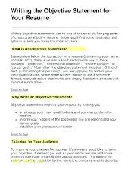 Phrases To Use On A Resume Joefitnessstore Com