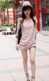 Summer clothes for women cheap1 clothes for women cheap bbg clothing on cheap clothes for women