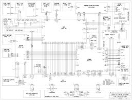 c 100f wiring diagram conion c100 and akas boomboxery 26290598152 8000f5faca o jpg
