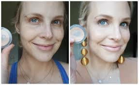 Mally Circle Of Light Best Dark Circle Corrector Kathleen Jennings Beauty